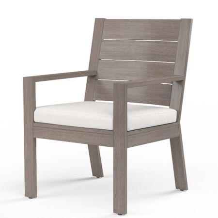 Sunset West Laguna Dining Chair