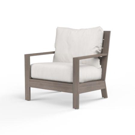Sunset West Laguna Club Chair