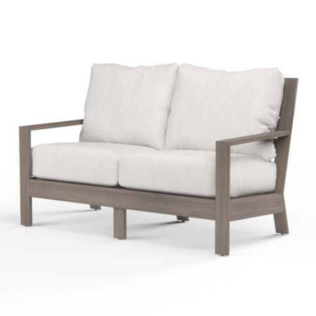 Sunset West Laguna Loveseat