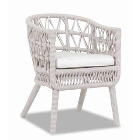 Sunset West Dana Dining Chair