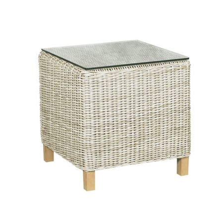 Cambria 6510 Outdoor End Table