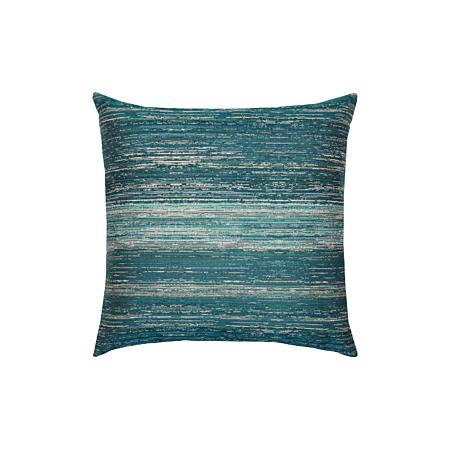 Textured Lagoon 20x20