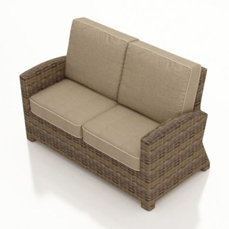 Bainbridge Loveseat Sofa