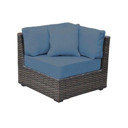 Bellanova Corner Chair