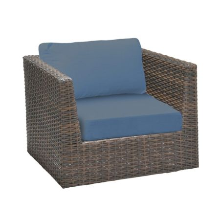 Bellanova lounge chair
