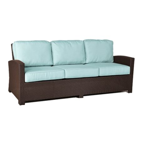 Cabo 3 Seat Sofa Replacement Cushions