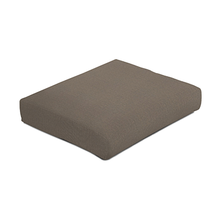 Charleston Ottoman Replacement Cushion CUSH600O