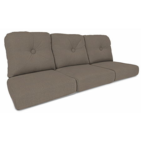 Charleston 3 Seat Sofa Cushions
