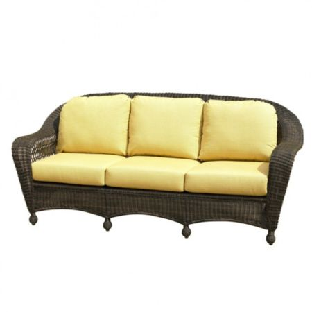 Charleston Outdoor Sofa