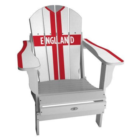 England Sports Chair