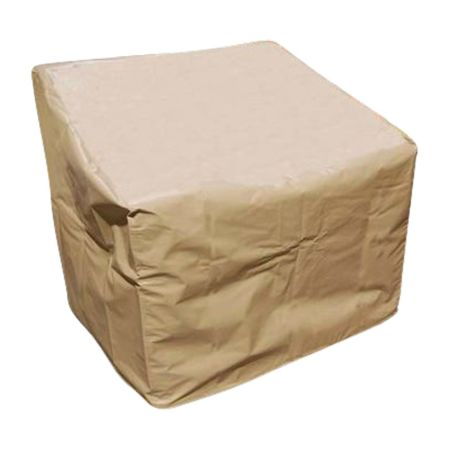 All Weather Outdoor Furniture Cover - Club Chair