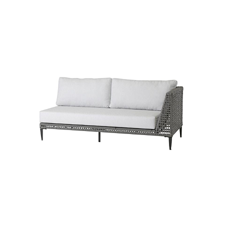 Genval 2 Seater Right Arm Sofa