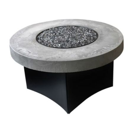 Greystone Elegance Fire Table