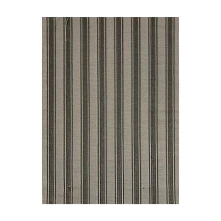 Beige/Grey/White Vertical Stripes