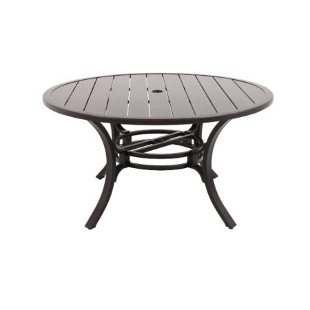 Portica Laurel Round Dining Table