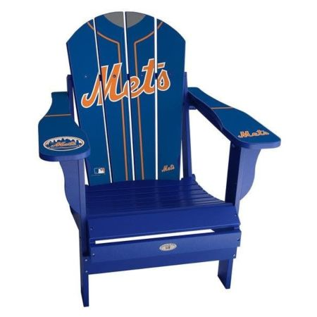 New York Mets - Blue
