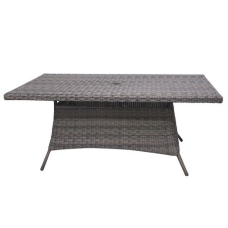 "Bainbridge 72"" Dining Table"