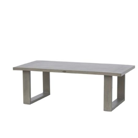 River North Collection Coffee Table