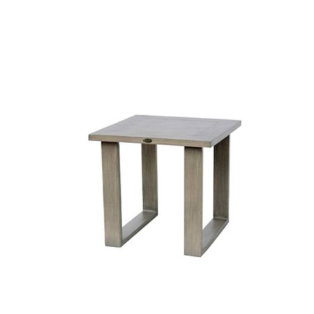 River North Collection End Table