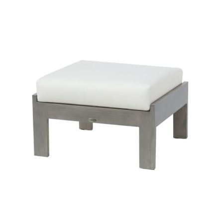 River North Collection Ottoman
