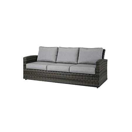 Portofino Sofa by Ratana