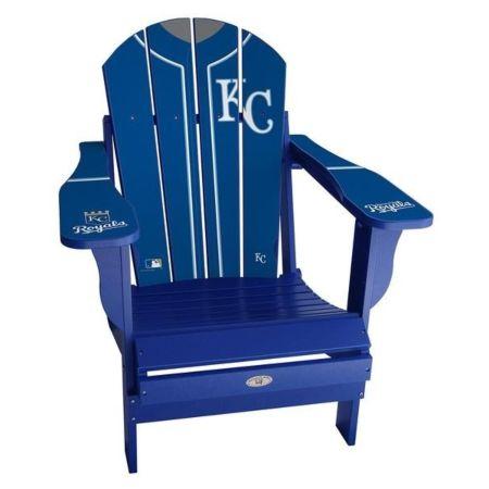 Kansas City Royals Sports Adirondack