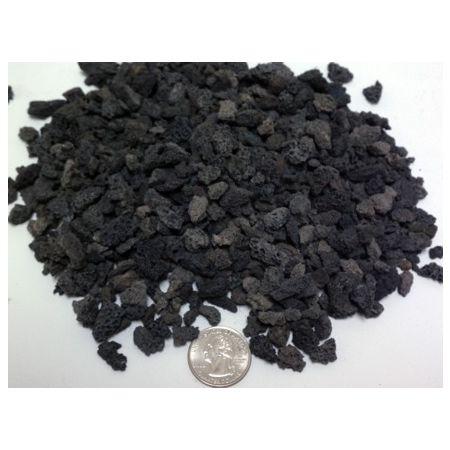 Lava Rock - 10 LB Bag Small