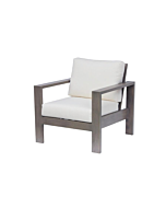 Park Lane Club Chair by Ratana