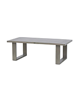 Park Lane Coffee Table by Ratana