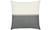 Elaine Smith Outdoor Mono Pillow