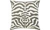 Zebra Gray