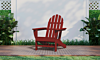 POLYWOOD Classic Adirondack Chair