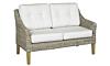 Cambria 5 Piece Outdoor Furniture Lounge Set