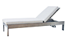 Park Lane Adjustable Lounger