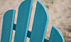 POLYWOOD Long Island Rocking Chair
