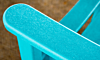 POLYWOOD Palm Coast Dining Chair