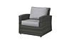 Portofino Club Chair by Ratana
