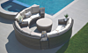 Portofino lifestyle image