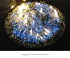 Choose Elegance Design Burner