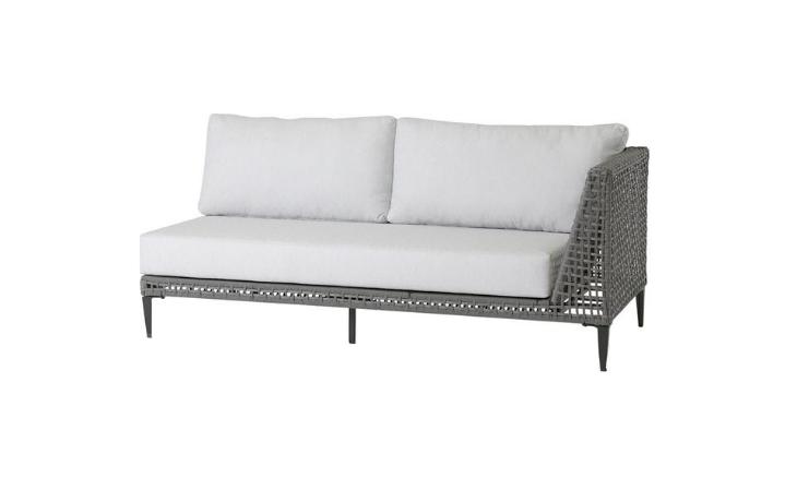 Genval 2 Seater Right Arm Sofa