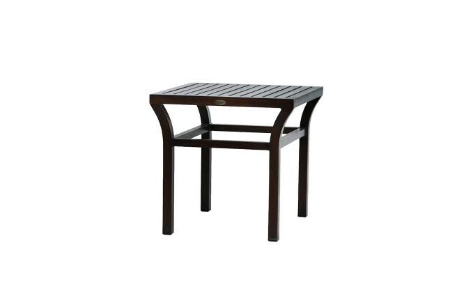 Optional Madison End Table