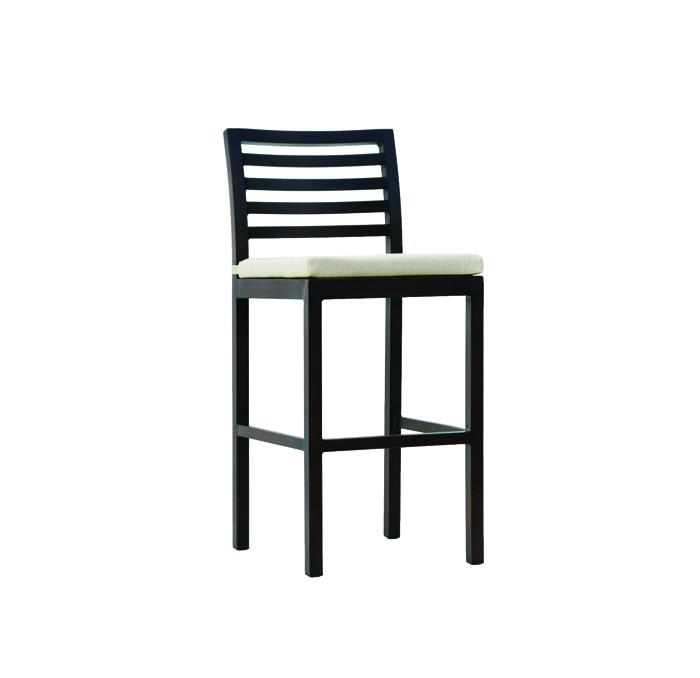 Madison Bar Chair