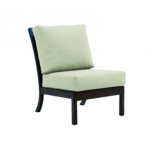 Optional Chair w/o Arm