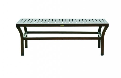 Optional Madison Coffee Table
