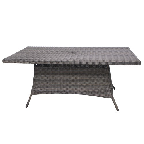 "Bainbridge 72"" Dining Table"