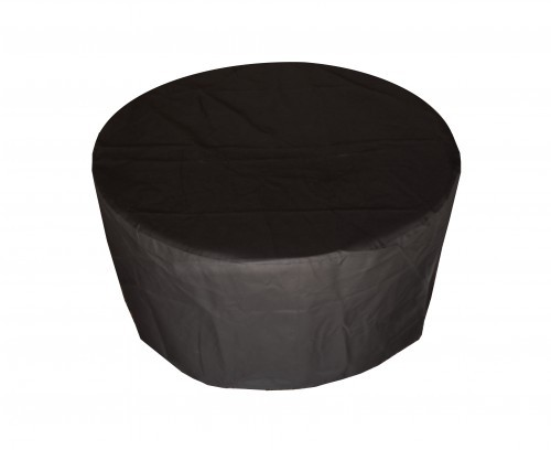 """Oriflamme Gas Fire Pit Table Protective Cover - 32"""",38"""", 42"""", 45,"""" 48"""""""