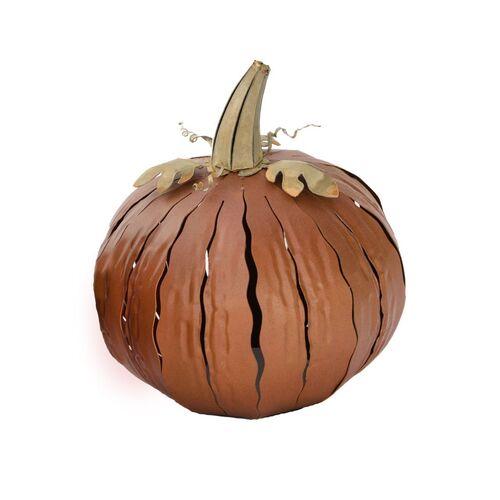 Squatty Pumpin