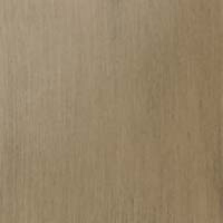 Taupe frame color