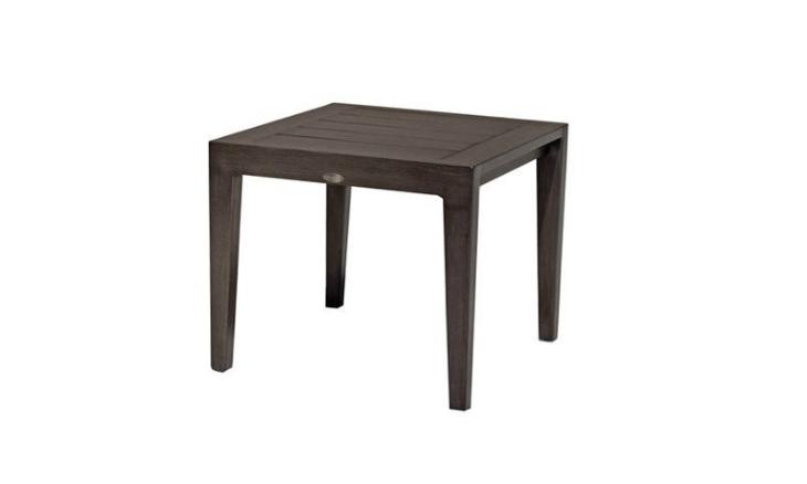 Lucia End Table by Ratana