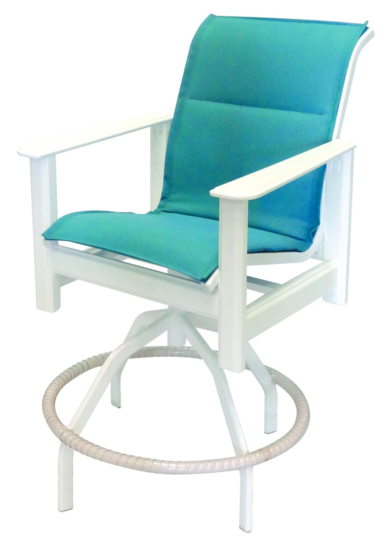 New Windward Patio Furniture Inspirational
